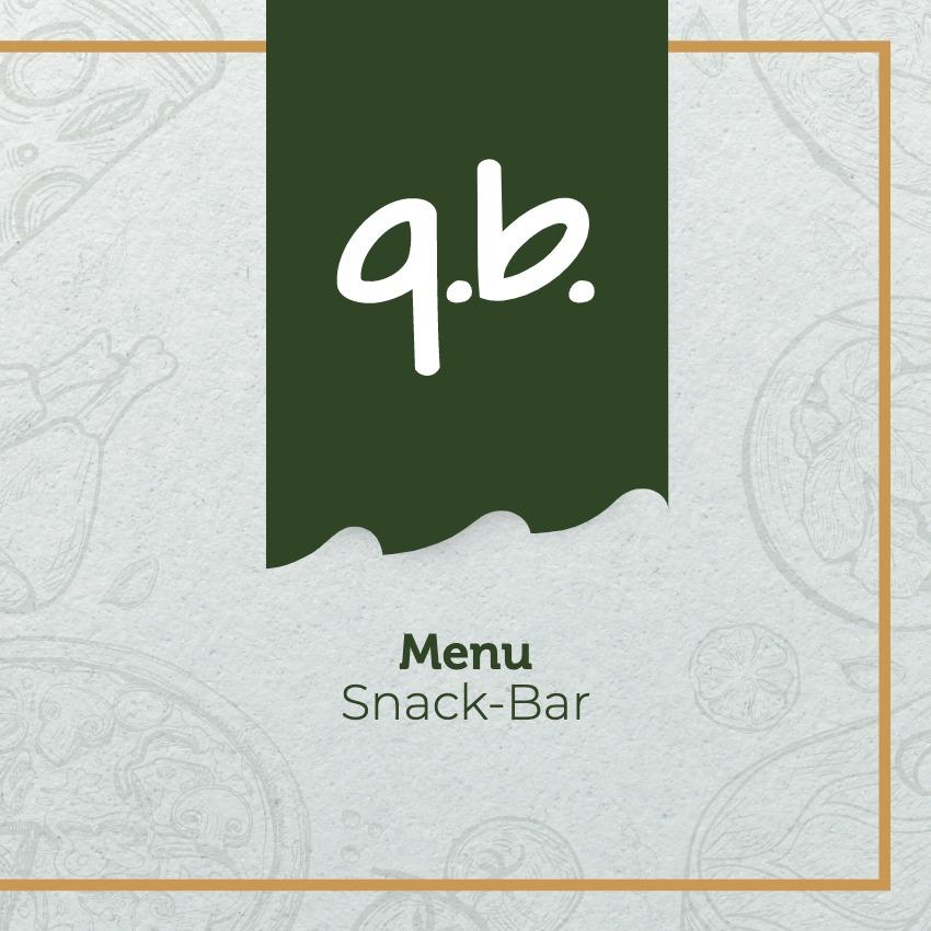 Q.B.-Snack-Bar-2_001-1
