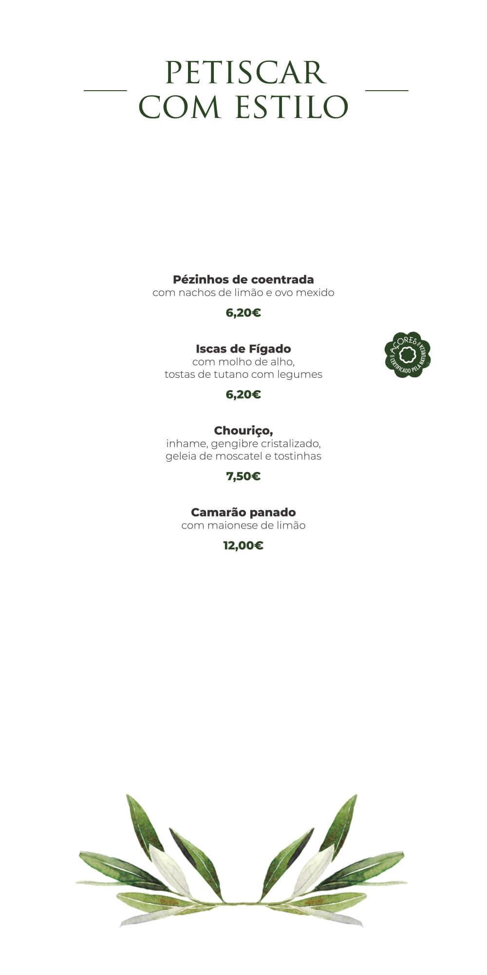 restaurante-pag1