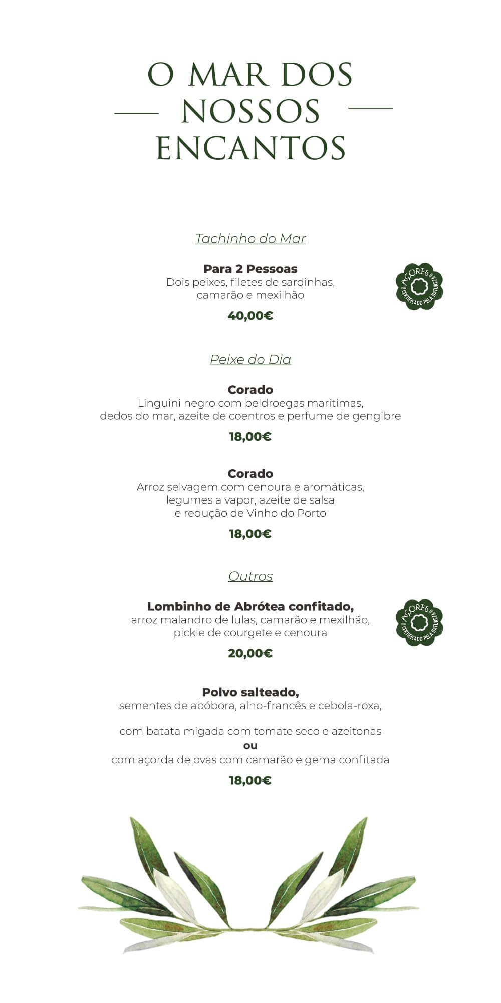 restaurante-pag5